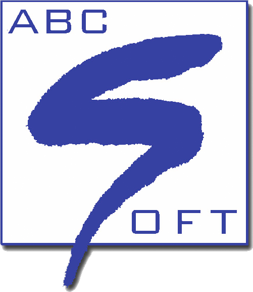 ABCSOFT